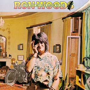 i27ve_got_my_own_album_to_do_-_ron_wood